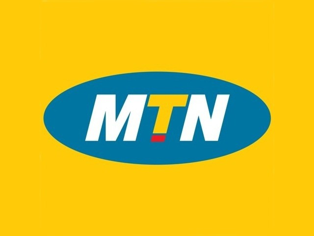 TopUp Africa has integrated new MTN services into their mobile application