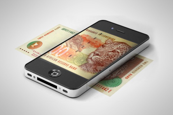 Online payment system Pay2 launches in South Africa